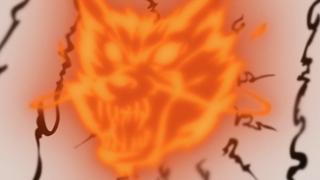 [Ficha]  Tenten 320px-Dragon_bomb