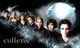 Th Cullens by FilmFanaticFrances