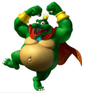 KingK.Rool
