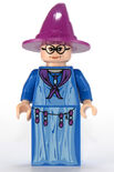 Trelawney1