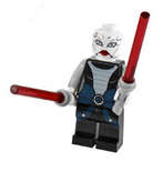 Ventress