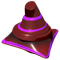 Recolored Sorcerer Hat 3