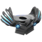 Recolored Knight Shoulderpads 3
