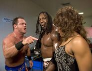October 20, 2005 Smackdown.14