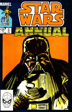 MarvelStarWarsAnnual03TheApprentice