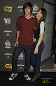 Guitar-Hero-World-Tour-VIP-Launch-Event-avan-and-victoria-12212615-786-1215