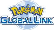 Pokmon Global Link