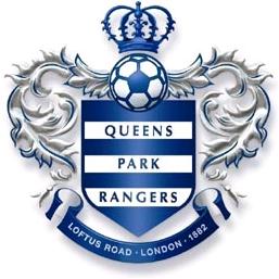 Qpr_logo.png