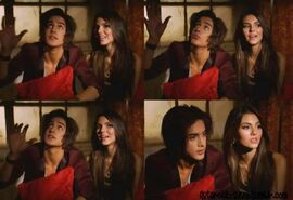 Avan-and-Victoria-beck-and-tori-17915939-500-343