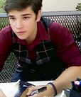 Nathan Kress 05