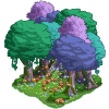 Enchanted Forest-icon
