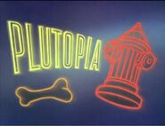 Plutopia