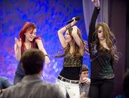 Victorious-Freak-the-Freak-Out-photo-3