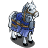 Knight Steed-icon