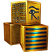 Item crate egypt three 01