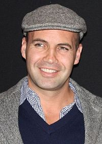 200px-Billy Zane2