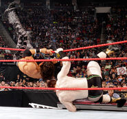 TLC10 Morrison.Sheamus.2