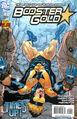 Booster Gold Vol 2 41