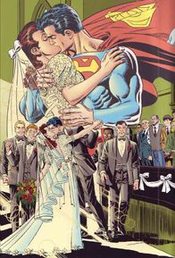 Supermantheweddingalbum1-2