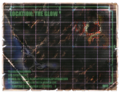 Fo1 Glow Townmap.png