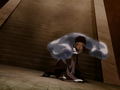 Katara ready to strike.png