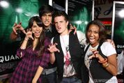 Various-Avan-Victoria-beck-and-tori-12243824-600-400