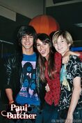 Various-Avan-Victoria-beck-and-tori-12243937-395-596