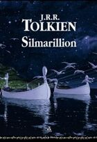 Silmarillion4