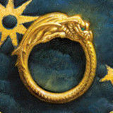 Dragon-Ring-septimus-heap-9766391-160-160