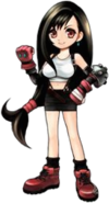 Itadaki-Tifa