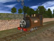 TrainztankengineBertram