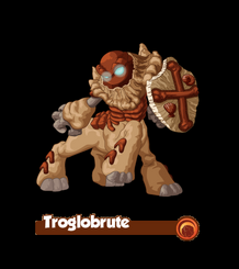 Troglobrute