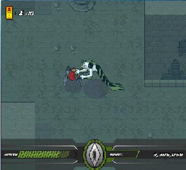 Image ben 10 jpg ben 10 planet the ultimate ben 10 resource