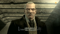 Introduccin - MGS4 - Liquid Ocelot.png