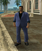 TommyVercetti