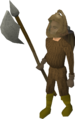 Guard (East-Varrock).png