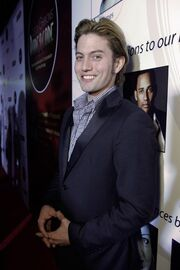 Jackson Rathbone 12