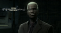 Introduccin - MGS4 - Drebin.png