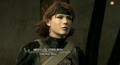 Introduccin - MGS4 - Meryl.png