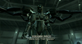 Introduccin - MGS4 - Screaming Mantis.png