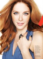 Rachelle-Lefevre-greatest-actress