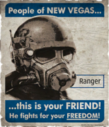 NCRPropaganda7