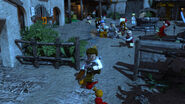 Lego-pirates-of-the-caribbean-01mar2011 f03