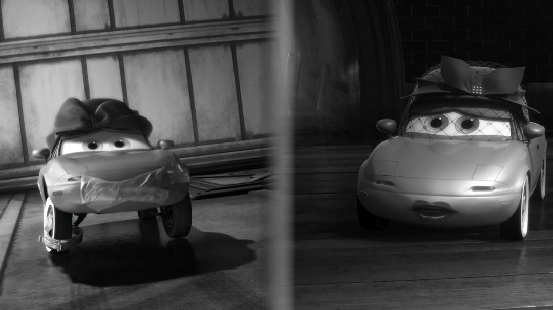 pixar brave trailer. tia trailer.png - Pixar