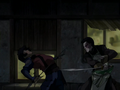 Zuko fights Jet.png
