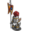 Knight Gnome-icon