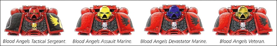 Helmet Colours