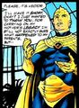 Doctor Fate Hector Hall 015