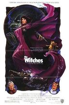 Witches.poster