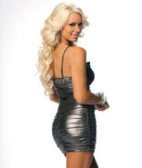 Maryse18
